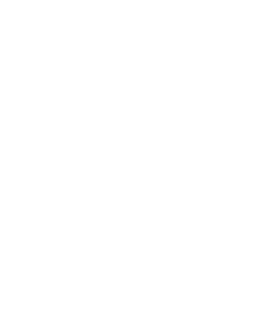 ARS MAGISTRIS GROUP